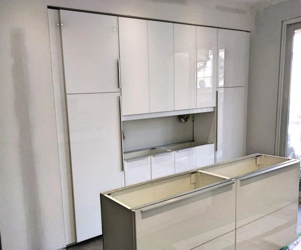 Ultimate Ikea Kitchen Cabinets Guide