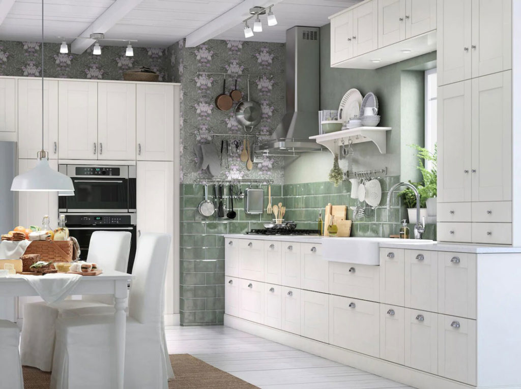 Ultimate Ikea Kitchen Guide Every Homeowner Should Read